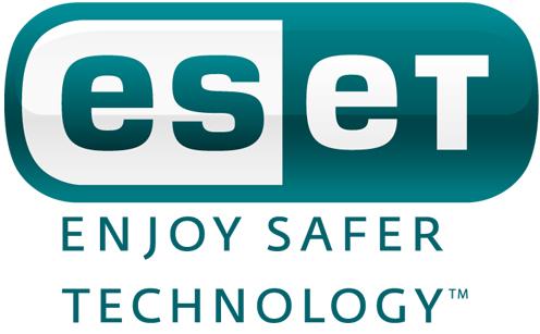 www.eset.com/nl